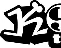 logos/graphic design  monkeytulz